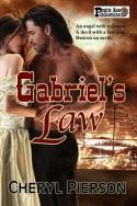 Gabriel's Law