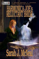 Harmonica Joe's Reluctant Bride