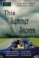 This Summer Storm