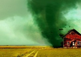 Tornado Alley Publications