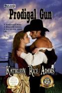 Prodigal Gun