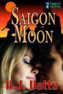 Saigon Moon