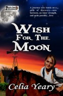 Wish for the Moon