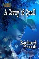 A Covey of Quail (Jo Harper Book 5)