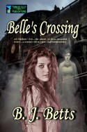 Belle's Crossing