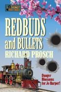 Redbuds and Bullets (Jo Harper Book 6)