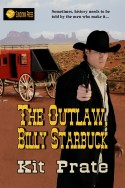 The Outlaw, Billy Starbuck