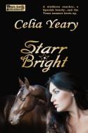 Starr Bright