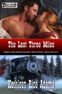 The Last Three Miles