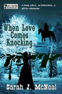 When Love Comes Knocking