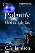 Polarity: Children of the Orb