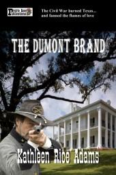 The Dumont Brand