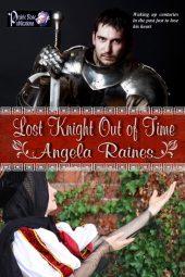 Lost Knight