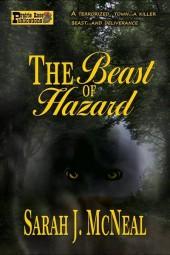 The Beast of Hazard