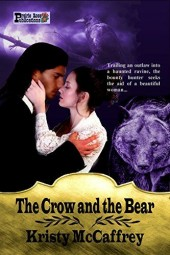 The Crow and the Bear