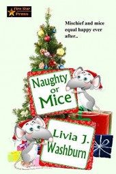 Naughty or Mice