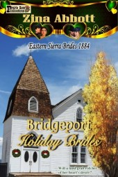 Bridgeport Holiday Brides