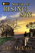 South of Rising Sun