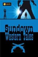 Sundown Western Tales