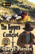 The Keepers of Camelot