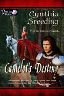 Camelot's Destiny