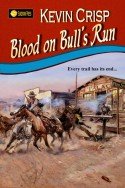 Blood On Bull's Run
