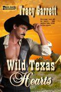 Wild Texas Hearts
