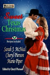 Sweet Texas Christmas