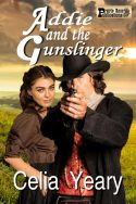 Addie and the Gunslinger