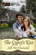 The Gypsy's Kiss
