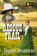 Rescue Trail