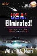 USA: Eliminated!