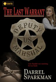 The Last Warrant