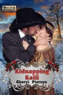 Kidnapping Kalli