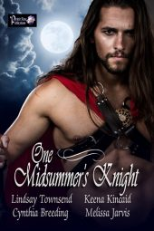 One Midsummer Knight
