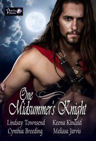 One Midsummer Knight