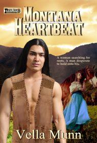 Montana Heartbeat