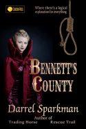 Bennett's County