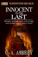 Innocent to the Last (The Innocents Mystery Series Book 6)