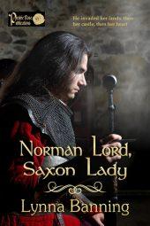 Norman Lord, Saxon Lady